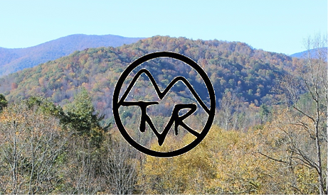 tvr promo graphic.png
