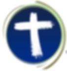 Memorial Baptist Weekly Calendar