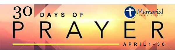 30 Days of Prayer Graphic.png