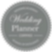 Label_Wedding_Planner_160x160_2x.png