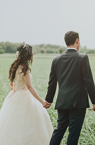 organisation_mariage.jpg