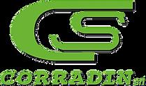 logo corradin
