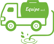 spurgo_camion_icon.png