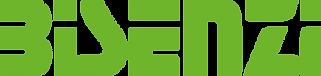 logo bisenzi