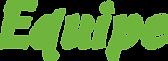 Equipe - logo.png