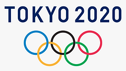 tokyo-2020-olympics-hd-png-download.png
