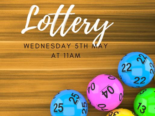 Public School and Concertada Lottery