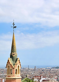 church-building-under-blue-sky-3779165_e