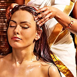 Indian-Head-Massage-small.jpg