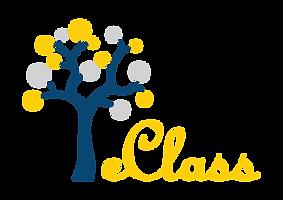 eclass-logo.png
