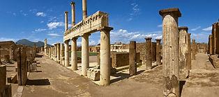Pompeii.JPG