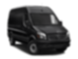 Mercedes Sprinter1 NO.png