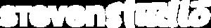 stevenstudio logotype.png