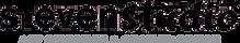 Stevenstudio logotype ad gd2021.png