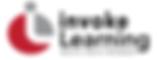 Logo - Medium Size.png
