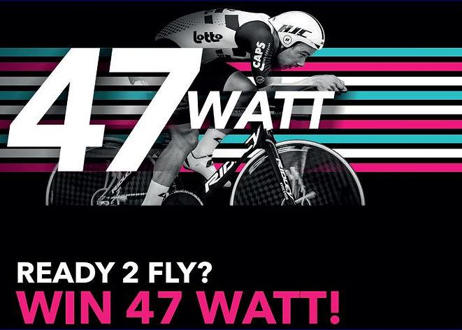 Fit2Fly nieuw performance centrum voo de ambitieuze wielrenner