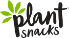 Plant Snacks Logo.png