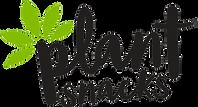 Plant Snacks Logo.png