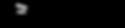 coolhaus-logo.png
