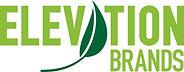 ElevationBrands_logo_CMYK.jpg