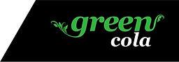 Green Cola Logo.jpg