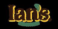 Ians_Logo2021.png