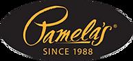 Pamelas logo.png