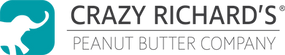 CR_Jar-Logo_Horizontal_Color.png