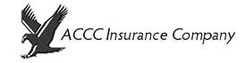 ACCC Insurance Comany Logo