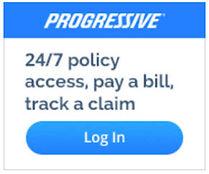 Pay your Progressive Bill