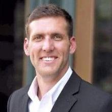 Phillip Diveley Mississippi Insurance Group headshot