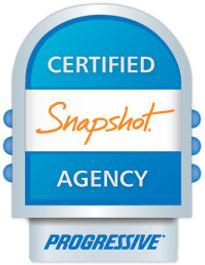 Mississippi Insurance Group is Snapshot Certified for Progressive