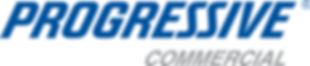 Progressive Commercial | Mississippi Insurance Group