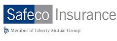 Safeco Insurance Logo | Mississsippi Insurance Group