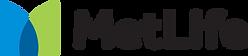 MetLife Insurance Logo | Mississippi Insurance Group