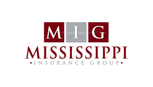 Mississippi Insurance Group Logo