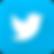 Bharat Tech - Social Media Management