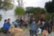 Captura_de_Tela_2018-10-11_às_15.22.19.p