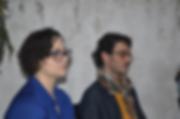 Captura_de_Tela_2018-10-11_às_15.22.01.p