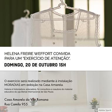 convite helena (3).png