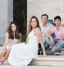 DANIELA E FAMILIA 2021-46.jpg