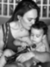 Mãe_e_filho_ensaio_fotográfico_Brendabas