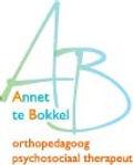 logo annet te bokke;.jpg