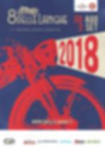 8DL---MAGAZINE-2018-web.png