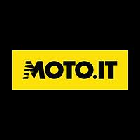 LOGO_MOTOIT_SQUARE_COLOR_TRANSP.png