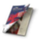 Magazine-Mockup-Cover-Opening.png