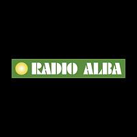 LOGO_RADIOALBA_SQUARE_COLOR_TRANSP.png