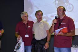Gianfranco Bonera