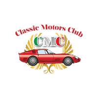 LOGO_CMC_SQUARE_COLOR_TRANSP.png