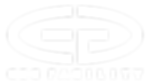 logo-CEG-Facility-DEF.png